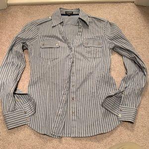 B2GOFREE 🍭express Shirt SzS